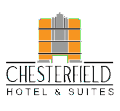 Chesterfield Hotel