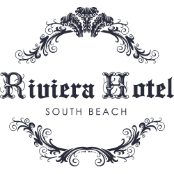 Riviera South Beach Hotel