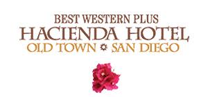 Resultado de imagen para best western hacienda hotel old town san diego