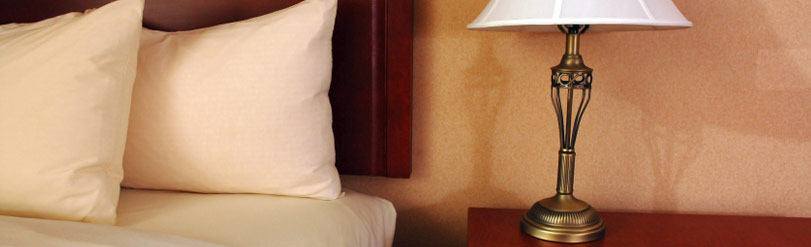 Ahoteldeal Com Secure Online Reservations